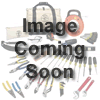10510 - Coax/Data Cable Cutter