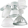 Items in Category Lamps & Ballasts