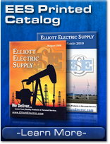 Request a Free Subscription to the Elliott Electric Supply Product Catalog