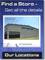 Over 110 Store Locations at Elliott Electric Supply. Search now in Texas, Louisiana, Arkansas, New Mexico, and Oklahoma.