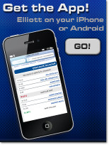Download the free Elliott Electric Mobile App for your iPhone, iPad, or iPod.