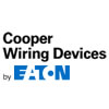 Cooper Wiring Devices