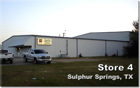 sulphur springs chat sites White sulphur springs montana mt campgrounds, a free guide to research, call, map or link directly to camping and boondocking nearest to white sulphur springs.