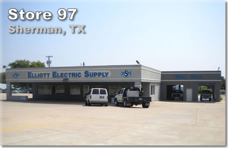 city motor supply dallas san antonio tx