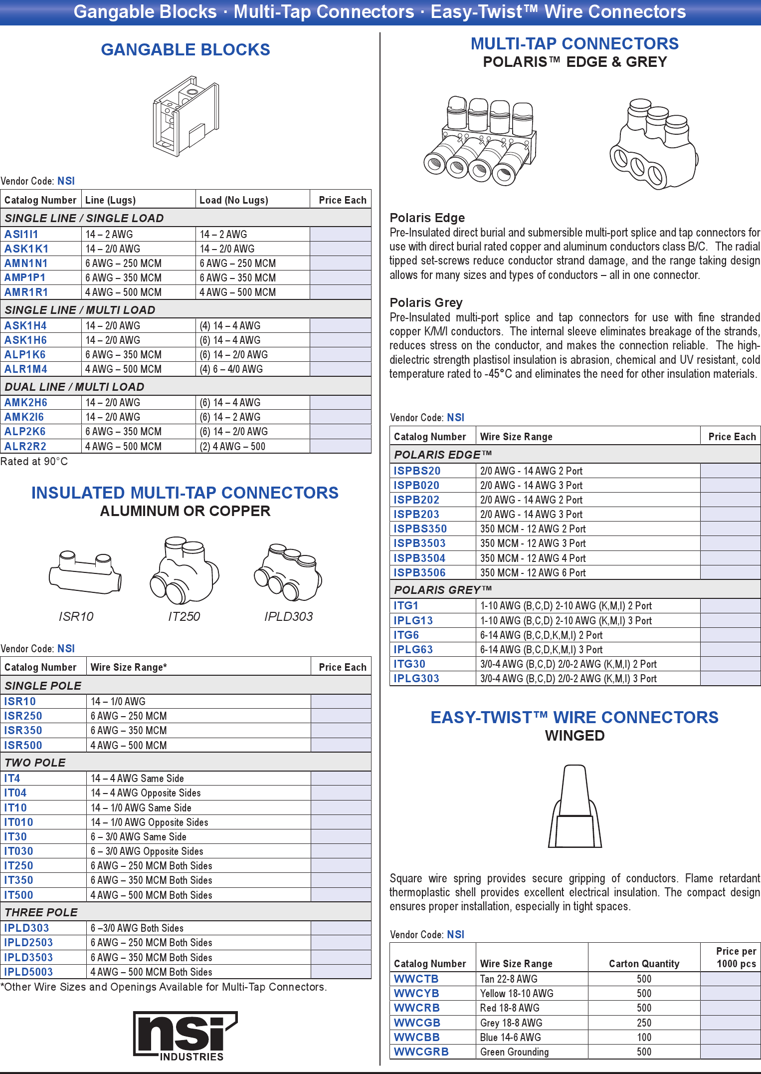 Exelent 4 0 awg wire motif electric circuit diagrams studiomotiv awg wire size tools gangable blocks multi tap connectors easy twist wire connectors keyboard keysfo Gallery