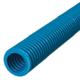 Conduit & Raceways - Ent Conduit, Fittings, & Accessories