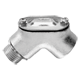 Rigid Conduit Fittings - Steel