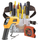 Tools - Welding Equipment