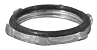 BLSG100 - 1-In Sealing Locknut - Appleton/Oz Gedney