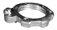 GL125 - 5 1-1/4 Mall GRND Locknut - Appleton/Oz Gedney