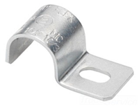 890MC - 890MC 14/2-12/2 Strap - Bridgeport Fittings