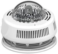 SL177 - Smoke Alarm - BRK Brands/First Alert