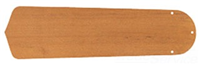 "B542STK7 - Teak Blades 42"" - Craftmade International I"