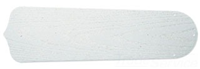 B552S0WH - White Patio Blades - Craftmade International I