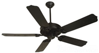 0PXL52FB - Outdoor Fan - Craftmade International I