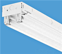 T272120 - Day T272-120 6FT-2L-F72-120-Strip - Day-Brite Group