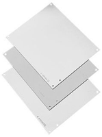 A36N30MP - Panel Only - Hoffman Enclosures, Inc.