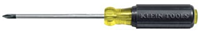 "6073 - 3/32X3"" Cab PT Mini Screwdriver - Klein Tools"