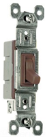 660G - SP 15A Tog Switch - Pass & Seymour/Legrand