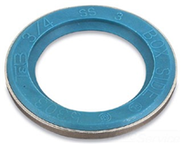 5308 - 2-1/2 Sealing Ring - Thomas & Betts