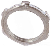 "LN101SC - 1/2"" Lock Nut - Thomas & Betts"