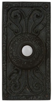 PB3037WB - PB Door Bell - Craftmade International I
