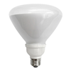 1R4023 - 23W CFL R40 Med BS 27K 1150LM - Technical Consumer Prod.