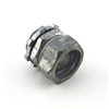 "251DC2 - 3/4"" Emt Concrete Tight DC Connector - Bridgeport Fittings"