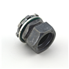 "251RTI2 - 3/4"" Raintight Compressio - Bridgeport Fittings"