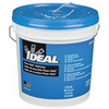 "31340 - 6500 FT Rope"" 4 Gallon Pail - Ideal"