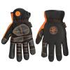 40074 - Electricians Gloves Extra-Large - Klein Tools