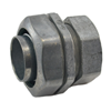 "4363DC - 1-1/4""LT to 1-1/4emt - Bridgeport Fittings"