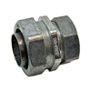 4364DC - 1-1/2 Coupling - Bridgeport Fittings