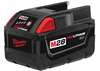 48112830 - 28V Battery - Milwaukee Electric Tool