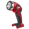 49240171 - Cordless Work Light - Milwaukee Electric Tool