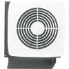 509 - 180CFM 8-In Auto Wall Fan - Broan/Nutone LLC