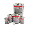 55983 - Pint Clear 633L PVC Cement - Rectorseal