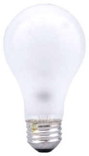 Eleek L ing Guide as well Energy Maintenance Savings With Led Lighting likewise Detail together with Greenwashingl s wordpress as well 266078. on lamp lumen watt charts