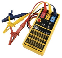 61521 - 3PHASE Rotation Tester - Ideal