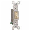 660IG - SP 15A Tog Switch - Pass & Seymour/Legrand