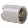 8694 - Mogul Base Socket - Pass & Seymour/Legrand