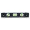 "9309 - 9"" Magnetic Torpedo Level - Klein Tools"