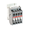 A12301084 - Contactor-600V 120VAC Coi - Thomas & Betts