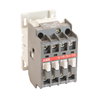 A16301084 - 16A IEC Contactor - Thomas & Betts
