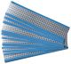 AF10 - Wire Marker Card / Solid Numbers - Brady Worldwide, Inc.