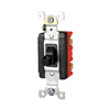 AH6810U - 30A 2P Man Contactor - Eaton Wiring Devices