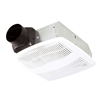 AS50 - 50 CFM Vent - Air King/Lasko