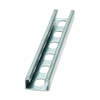 "B54SH240GLV - BLTD 13/16"" X 1 5/8"" Thin Slot 20 FT - Cooper B-Line/Cable Tray"