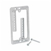 BB10L - SPRG 1G Mount BRKT - Cooper B-Line/Cable Tray
