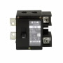 BW2225 - 1 PH 2P 225A 240V Type BW Main Breaker - Eaton Corp
